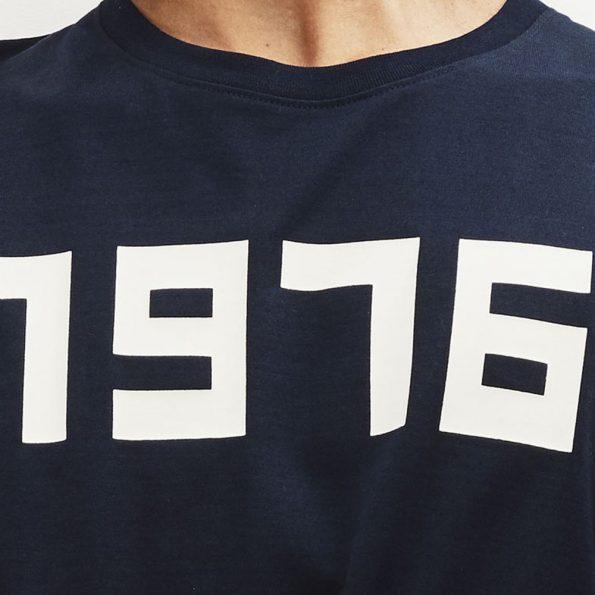 d96b8de1-camiseta-para-hombre-pedro-celio554.jpg