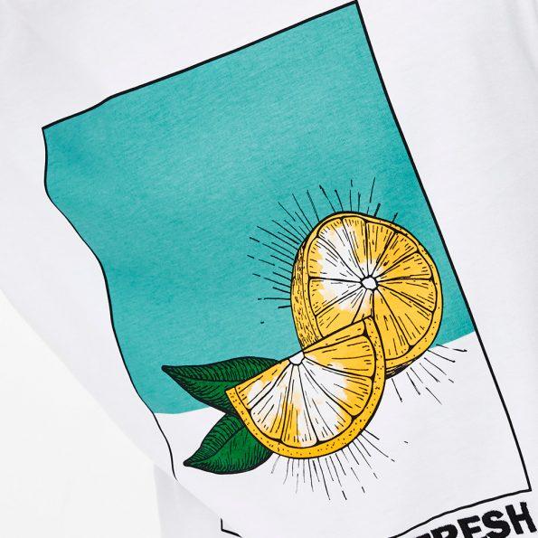 dada7fd5-camiseta-para-hombre-celio958.jpg