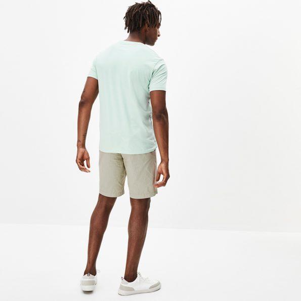 db24b7fc-camiseta-para-hombre-celio227.jpg
