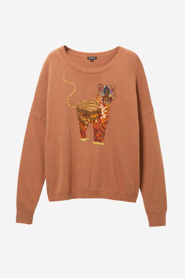 db6852f1-5207-pulover-tiger-19wwjf867095-19wwjf867095-gallery-5-1060×1590-1.jpg
