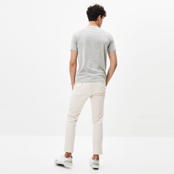 de8ee87d-camiseta-para-hombre-celio194.jpg