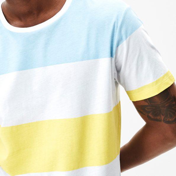 e05ef261-camiseta-para-hombre-celio911.jpg