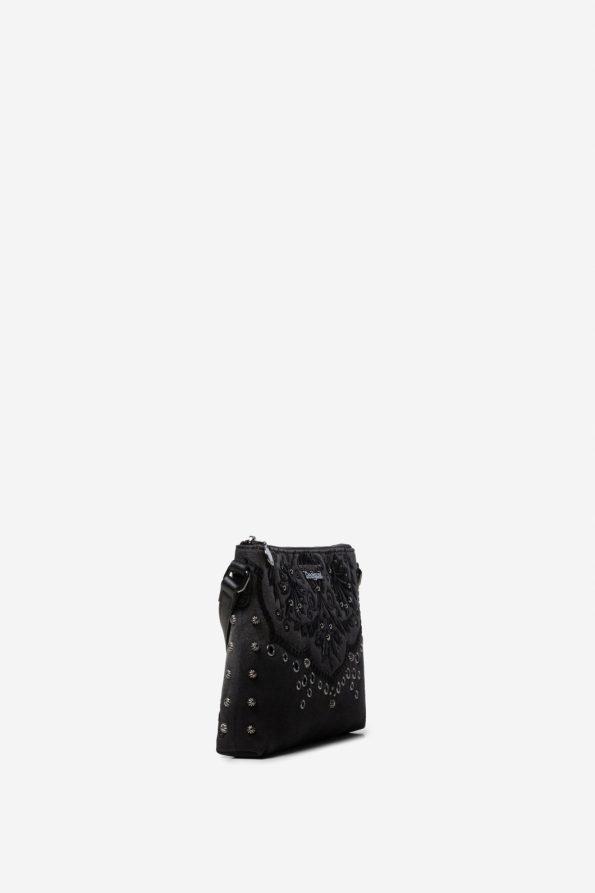 e1130b77-6152-geanta-neagra-cu-broderie-si-detalii-metalice-19waxaam2002-19waxaam2002-gallery-4-1060×1590-1.jpg