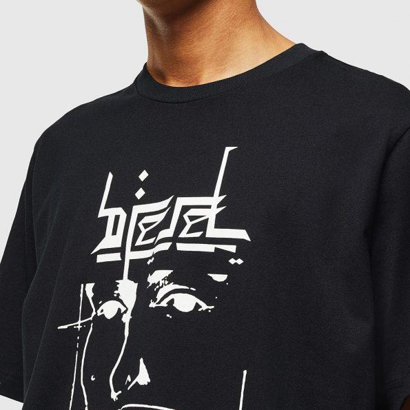 e185f715-camiseta-para-hombre-t-just-j14-diesel505.jpg