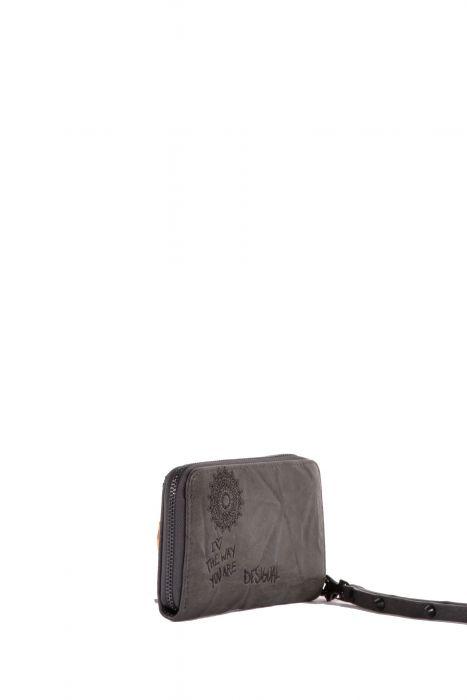 e33e9175-1a9-desigual-accessori-19wayp4420141p.jpg