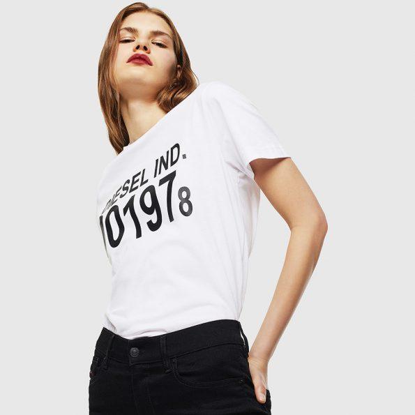 e65d45b5-camiseta-para-hombre-t-diego-001978-diesel2462.jpg