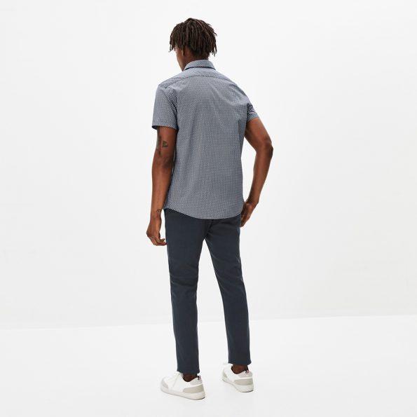 e714d0ee-camisa-para-hombre-celio774.jpg