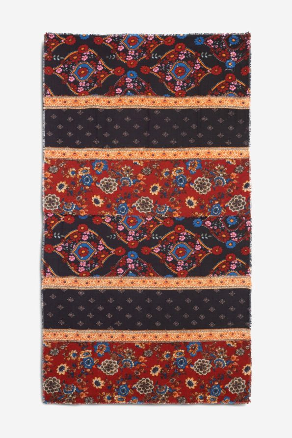 e7ea3500-6466-esarfa-dreptunghiulara-stil-boho-19wawa497094-19wawa497094-gallery-3-1060×1590-1.jpg