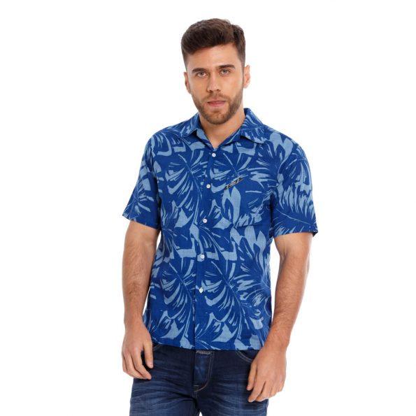 ebdb1dcf-camisa-hawaiana-para-hombre-marithe-francois-girbaud33.jpg