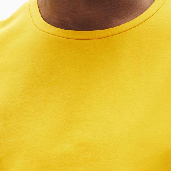 f043b378-camiseta-para-hombre-neunir-celio449.jpg