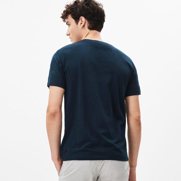 f2be48e6-camiseta-para-hombre-celio242.jpg