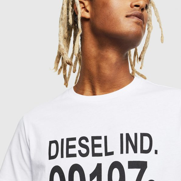 f38645da-camiseta-para-hombre-t-diego-001978-diesel2464.jpg