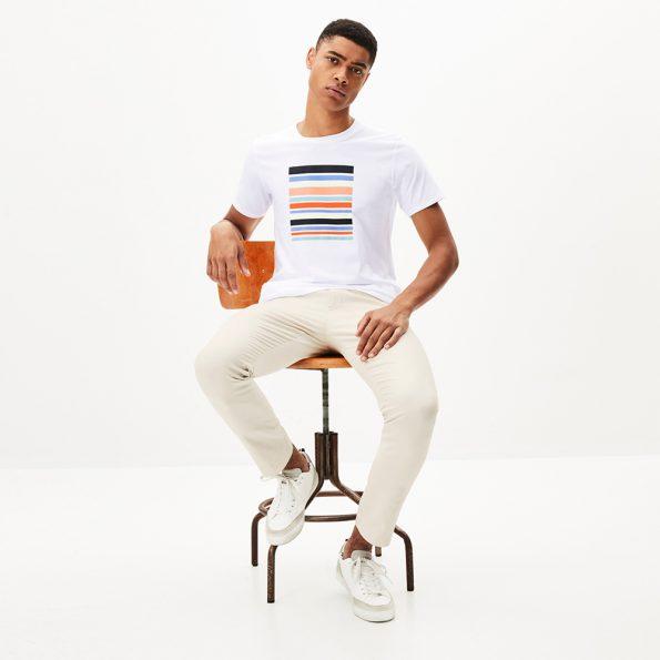 f6e8b385-camiseta-para-hombre-celio923.jpg