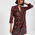f7c58930-vestido-desigual-valeria-floral-boho-.jpg