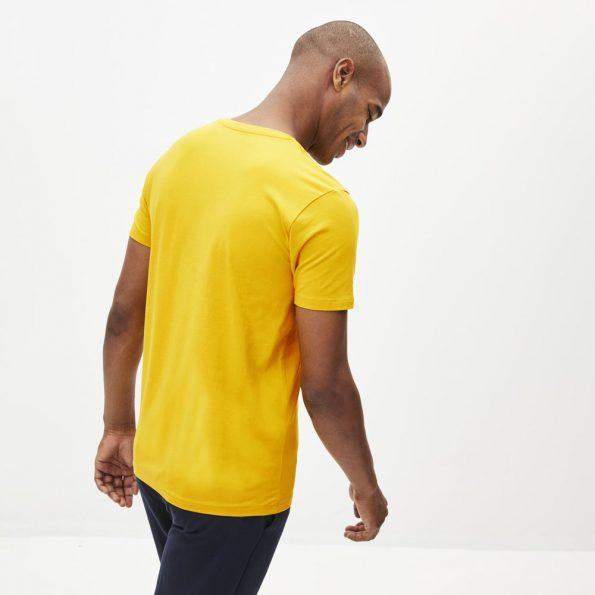 f8d94ab6-camiseta-para-hombre-neunir-celio448.jpg