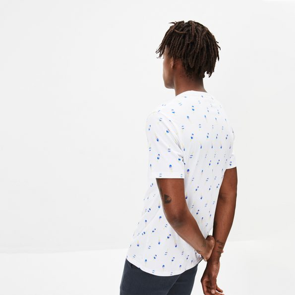 f92abca3-camiseta-para-hombre-celio782.jpg
