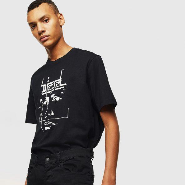 f996643f-camiseta-para-hombre-t-just-j14-diesel506.jpg