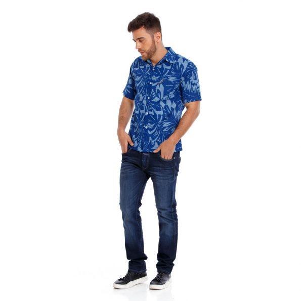 fad0d7be-camisa-hawaiana-para-hombre-marithe-francois-girbaud36.jpg