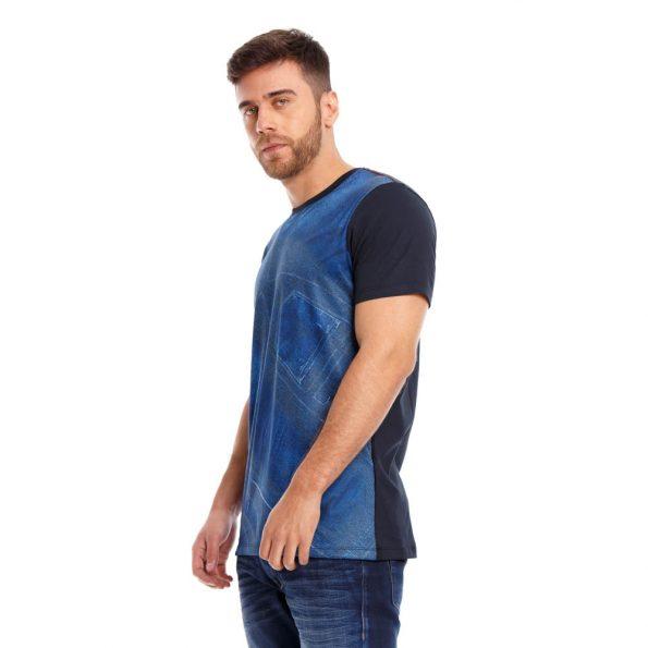 fc7cc998-camiseta-para-hombre-marithe-francois-girbaud14.jpg