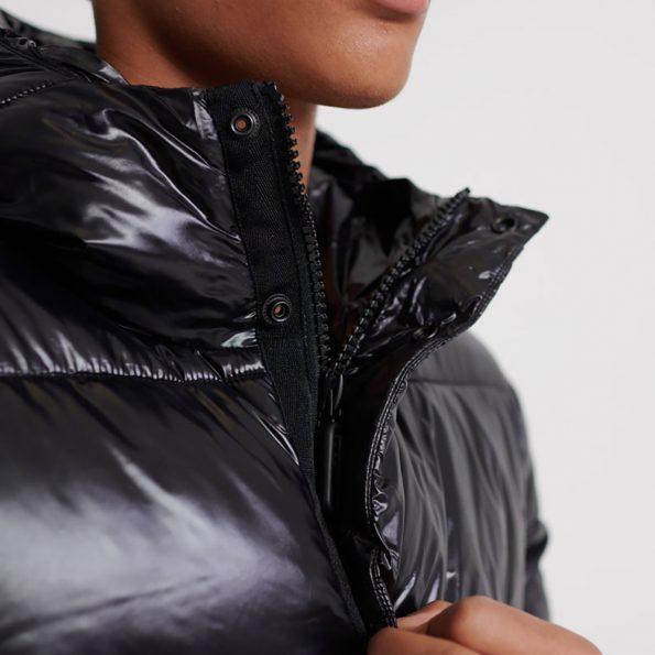 fd998a96-chaqueta-para-hombre-superdry4926.jpg