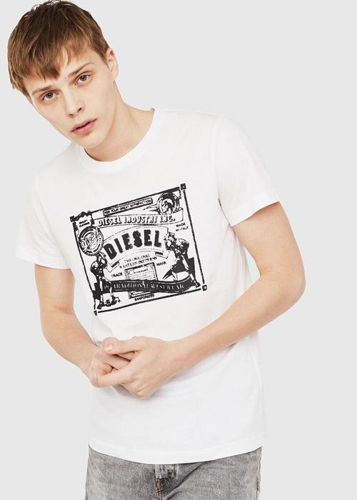 camiseta-diesel-hombre-00SYGT0LAKY-100-1
