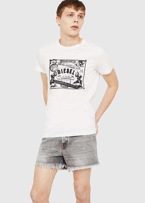 camiseta-diesel-hombre-00SYGT0LAKY-100-2
