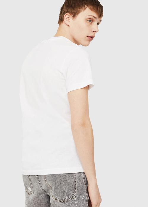 camiseta-diesel-hombre-00SYGT0LAKY-100-3
