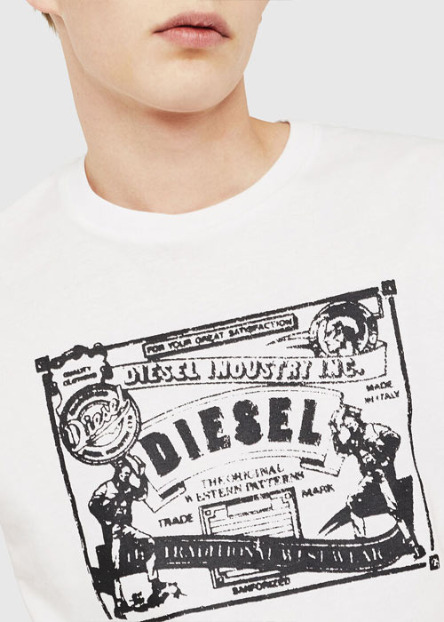 camiseta-diesel-hombre-00SYGT0LAKY-100-4