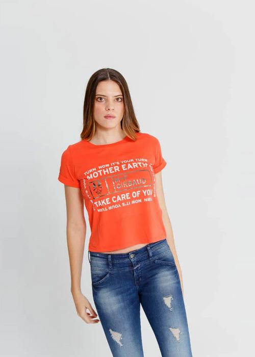 192128-GF1100485N000_RSM-Camiseta_Girbaud_Hombre-1