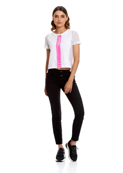 195066-GF1100501N000_BL-Camiseta_Girbaud_Mujer-2