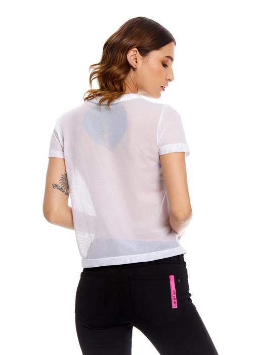 195066-GF1100501N000_BL-Camiseta_Girbaud_Mujer-3