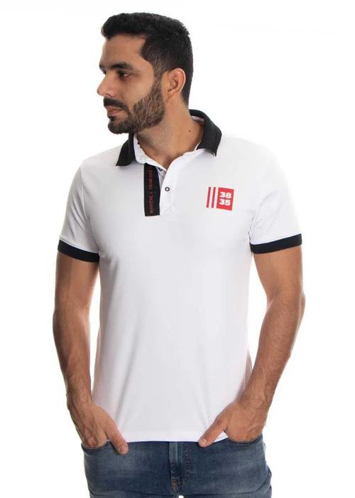 195079-GM1101828N000_BL-Camiseta_Girbaud_Hombre_Polo-1