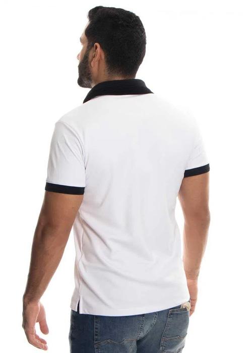 195079-GM1101828N000_BL-Camiseta_Girbaud_Hombre_Polo-2