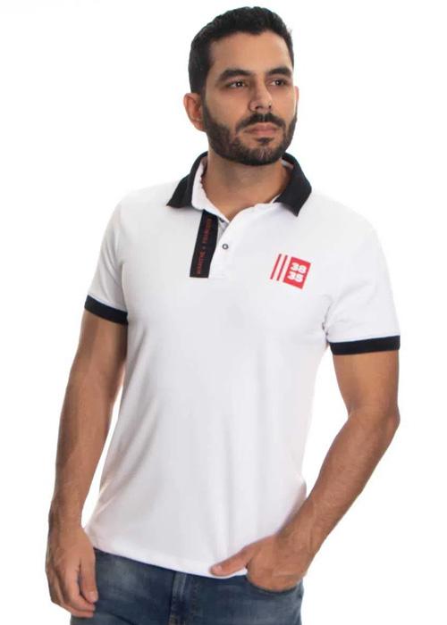 195079-GM1101828N000_BL-Camiseta_Girbaud_Hombre_Polo-3