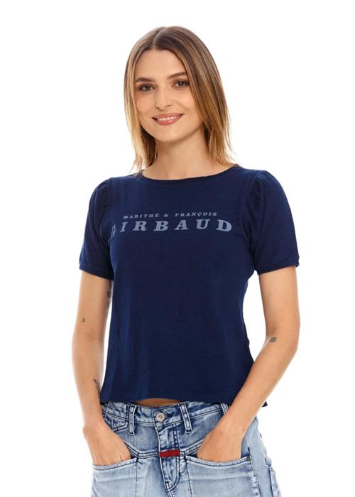 195763-GF1100502N000_AZM-Camiseta_Girbaud_Hombre-1