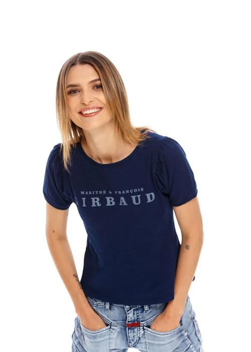 195763-GF1100502N000_AZM-Camiseta_Girbaud_Hombre-3