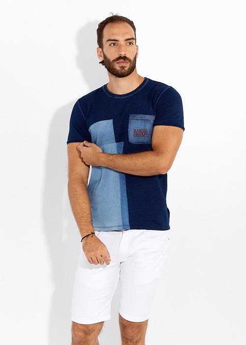 196379-GM1101842N000_AZO-Camiseta_Girbaud_Hombre-1