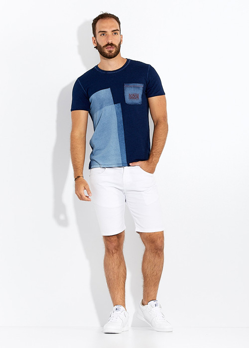 196379-GM1101842N000_AZO-Camiseta_Girbaud_Hombre-2