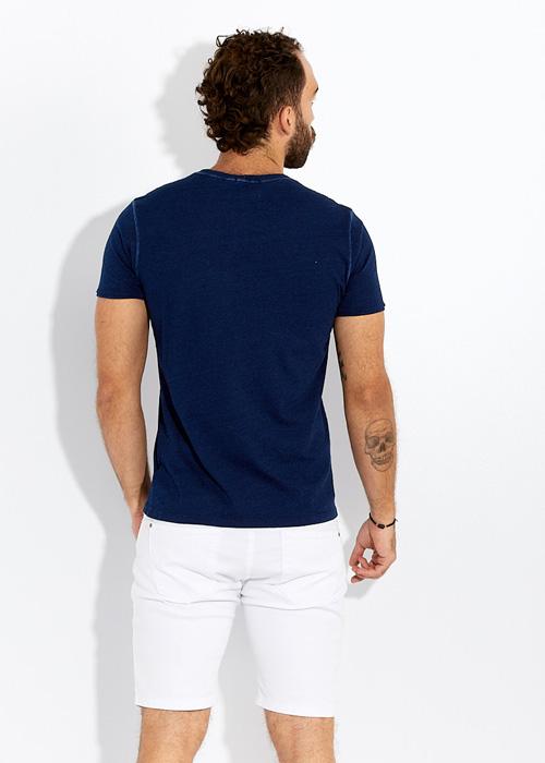 196379-GM1101842N000_AZO-Camiseta_Girbaud_Hombre-3