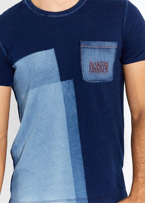 196379-GM1101842N000_AZO-Camiseta_Girbaud_Hombre-4
