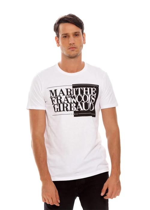 197046-GM1101845N000_BL-Camiseta_Girbaud_Hombre-1