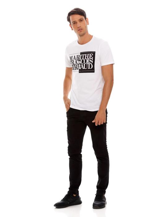 197046-GM1101845N000_BL-Camiseta_Girbaud_Hombre-2