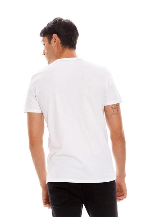 197046-GM1101845N000_BL-Camiseta_Girbaud_Hombre-3