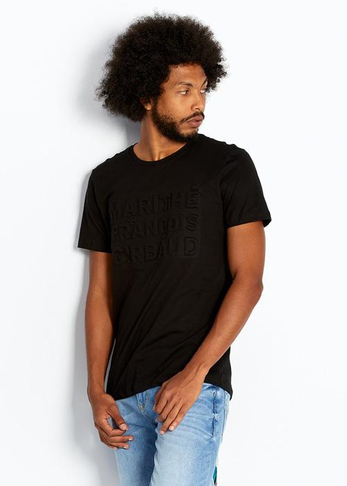 197237-GM1101853N000_NE-Camiseta_Girbaud_Hombre-1