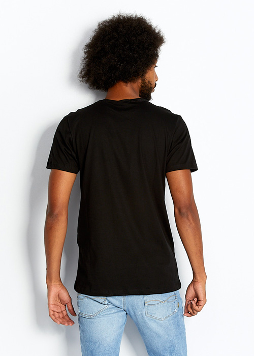 197237-GM1101853N000_NE-Camiseta_Girbaud_Hombre-2