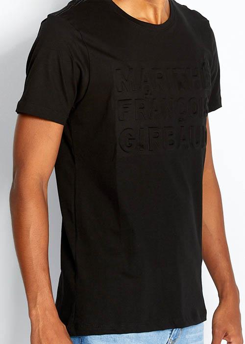 197237-GM1101853N000_NE-Camiseta_Girbaud_Hombre-3