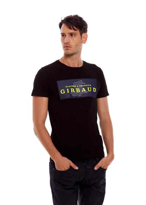 198753-GM1101886N000_NE-Camiseta_Girbaud_Hombre-1