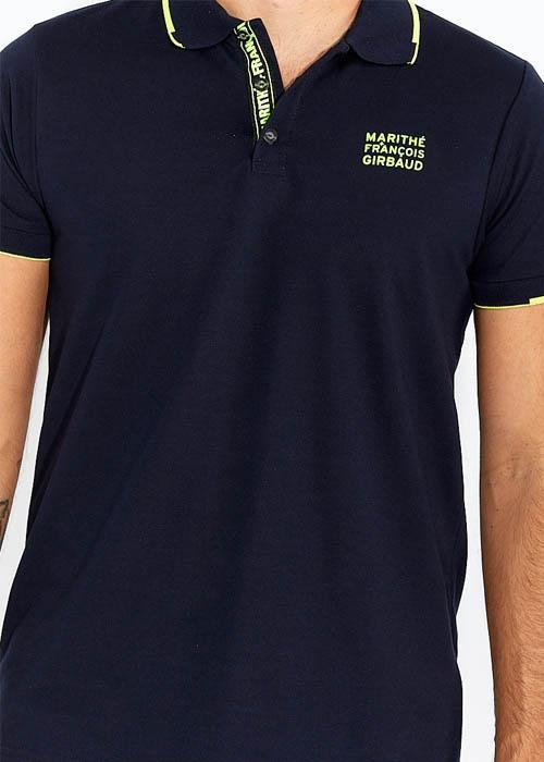 199885-GM1101916N000_AZO-Camiseta_Girbaud_Hombre_Tipo_Polo-4
