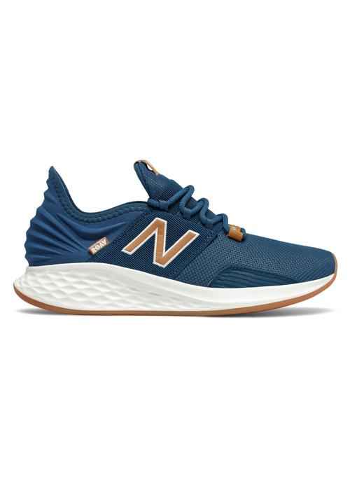 201816-MROAVBW_BLUE-Tenis_New_Balance_Hombre-1