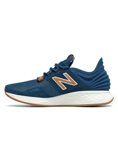 201816-MROAVBW_BLUE-Tenis_New_Balance_Hombre-2